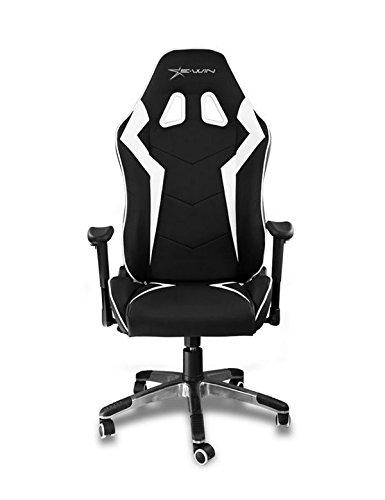 41IssAJUCOL - Ewin-Chair-Champion-Series-CPA-Ergonomic-Office-Computer-Gaming-Chair-with-Pillows