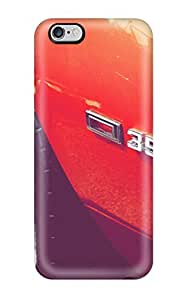 JUibZIq2494okZwl MichelleNayleenCrawford Vehicles Car Feeling Iphone 6 Plus On Your Style Birthday Gift Cover Case