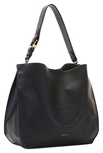 Abbacino Donna 8941.0 Shopper