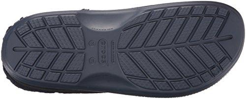 navy Blitzen Clog Sabots navy Crocs Ii Adulte Mixte Classic Bleu 6qxRA5Hz