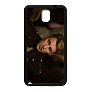 Custom Captain America Desgin High Quality Case Cover Fashion Style for Samsung Galaxy Note3