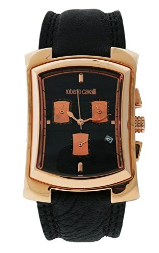 Roberto Cavalli Men's Tomahawk watch #7251900125
