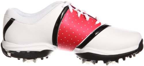 Nike, Donna, Wmns Air Huarache Anthracite Oatmeal Cool Grey Black, Pelle/Neoprene, Sneakers, Nero