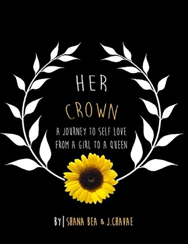 Her Crown - 3