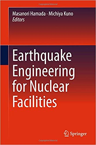 Download Earthquake Engineering for Nuclear Facilities by Masanori ...