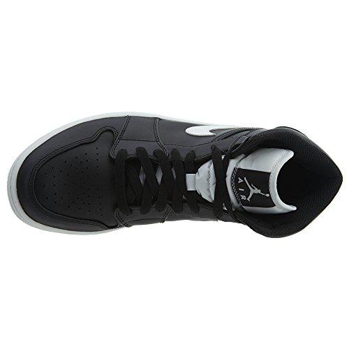 Codice Air Nike Mid 038 1 Jordan Asntfzqfx Scarpe 554724 dTvZtExw