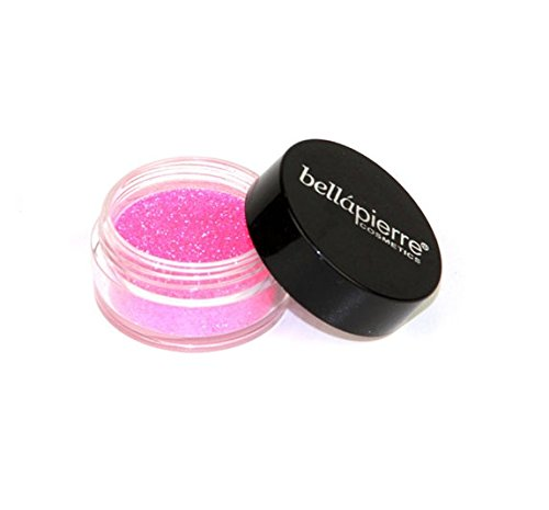 bella-pierre-glitter-powder-wild-pink-010-ounces-35-grams
