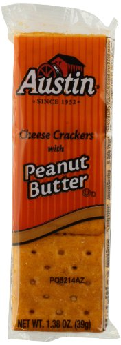 how many calories are in peanut butter