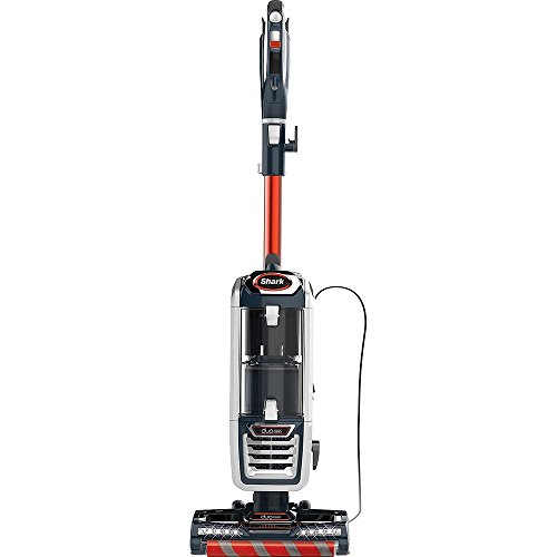 Shark Duoclean Nv835 Vs Nv755 Reviews Prices Specs And