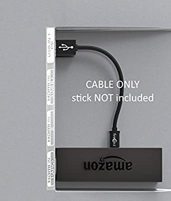 Fire-Stick Wireless Cable for Amazon Fire TV Stick from Fire-Stick Wireless