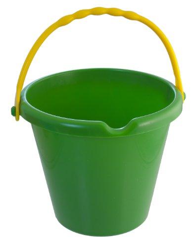 Miniland Special Bucket, Green - Bucket Green