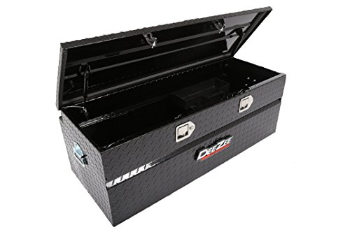 Buy truck tool boxes