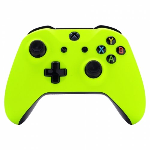 The 10 best xbox yellow for 2019