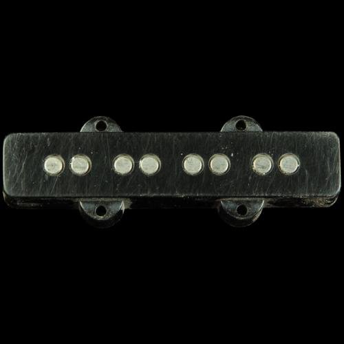 60s Jazz Bass Pickup (Seymour Duncan Antiquity II Jazz Bass Pickup - Neck)