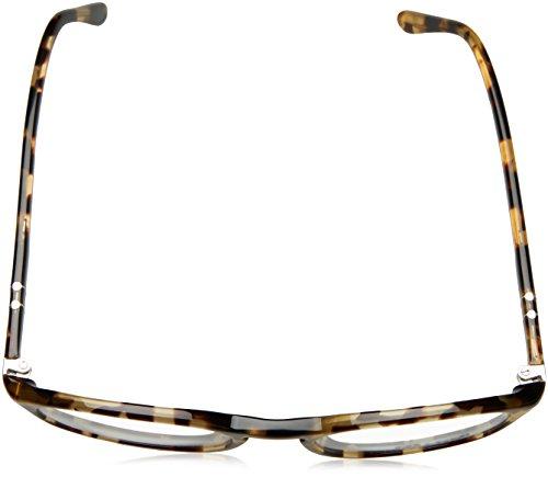 Montures Optiques Persol PO3007V C50 1056