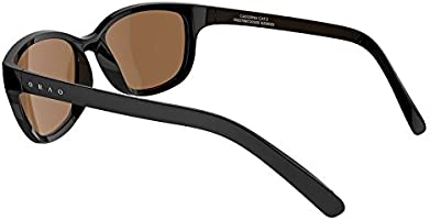Decathlon Andar gafas de sol deportivas Negro Cadorna ...