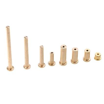 Amazon.com: Baosity - 8 piezas 2/4/6/0.28 oz de peso de ...