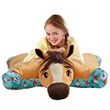 Pillow Pets Spirit Riding Free Horse - DreamWorks