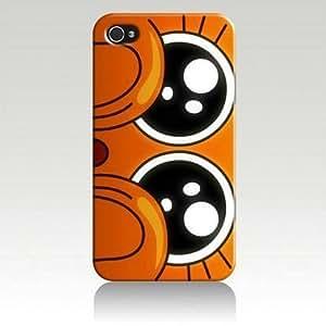 Pink Ladoo? iPhone 6 Case Phone Cover The Amazing World of Gumball Darwin wangjiang maoyi by lolosakes