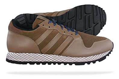 online store 726f6 f8747 Adidas Trainers Shoes Mens Zx 380: Amazon.co.uk: Shoes & Bags