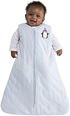 HALO SleepSack Winter Weight
