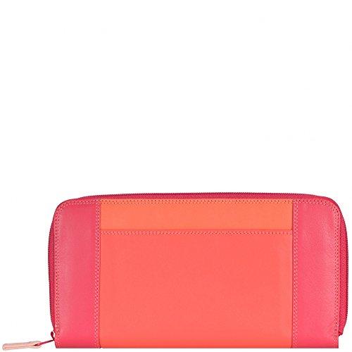 mywalit-zip-round-purse