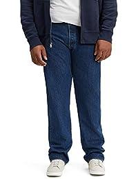Men's 501 Original Fit Jeans