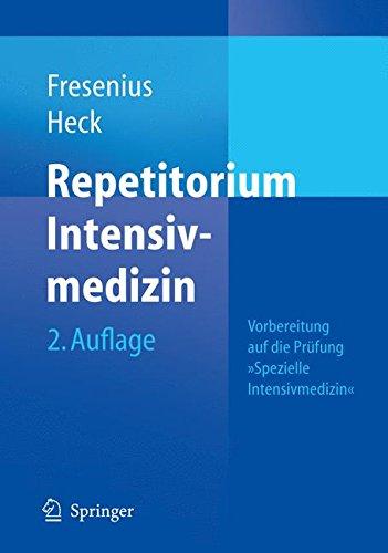 repetitorium-intensivmedizin-vorbereitung-auf-die-prfung-intensivmedizin-german-edition