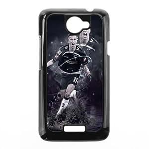HTC One X Phone Case Marco Reus GAZ7266
