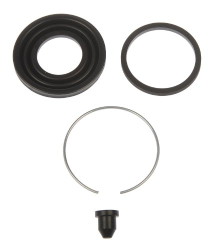 Dorman D352116 Brake Caliper Repair Kit (Eagle Talon Brake Disc)