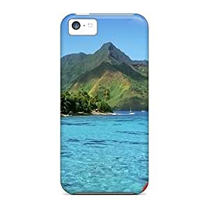 XlcNCuI6758Urbhk Fashionable Phone Case For Iphone 5c With High Grade Design