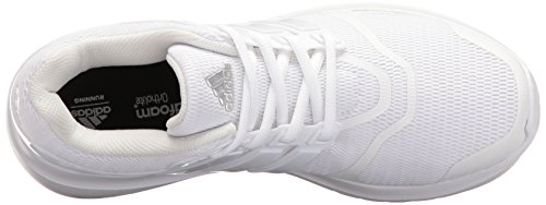 Shoe V White Energy White White Crystal Running Performance S adidas Women's Cloud w8YnIO