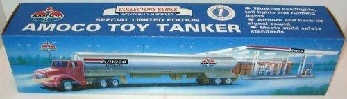 1994 Amoco Toy Tanker by H.G.K. Enterprises