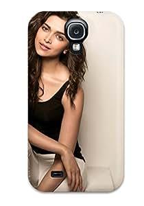 [OnNcvPY2639cqlVs]premium Phone Case For Galaxy S4/ Deepika Padukone 35 Tpu Case Cover BY icecream design