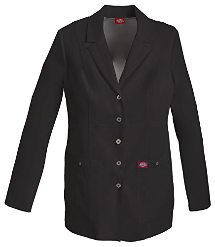 Dickies Womens Contemporary Front 82400