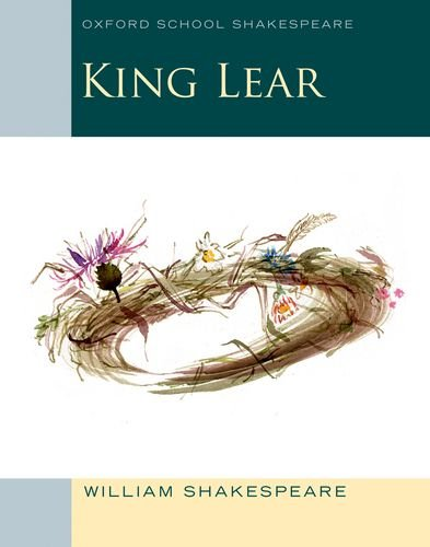 the similarities in william shakespeares king lear and hamlet Are there similarities between orestes in classical greek literature and shakespeare's hamlet what are the settings of the play king lear by william shakespeare who was orestes ask new question.