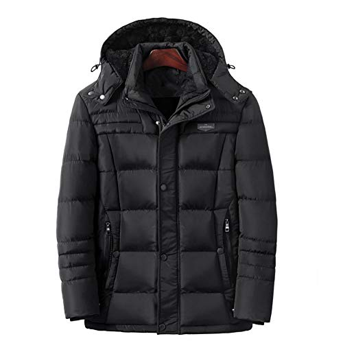 L hiking Man Vest skiing motorcycle For Clothing Heated Coat Outdoor Rechargeable Heating Electric Bicycling Winter Vest Winter Jacket Black Warm Usb qfgpwn
