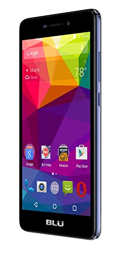 blu-life-xl-l050u-unlocked-gsm-octa-core-android-51-lollipop-smartphone-w-13mp-camera-dark-blue-cert