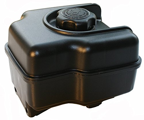 Briggs Stratton Fuel Tank - Briggs & Stratton 799863 Fuel Tank Replaces 694260/698110/695736/697779