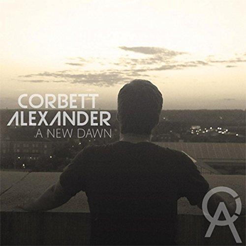 A New Dawn by Corbett Alexander on Amazon Music - Amazon.com