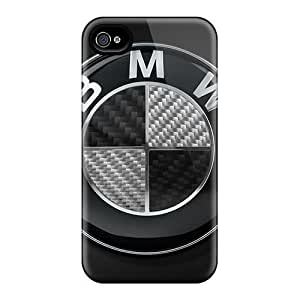 Hot New Bmw Logo Cases Covers For Iphone 6 With Perfect Design