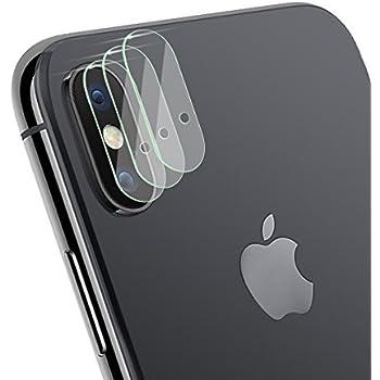iphone x camera case