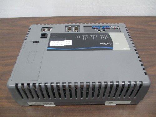 johnson-controls-ms-nae5510-0-metasys-nae-ethernet-24vac-max-msnae55100-usb-n2-a