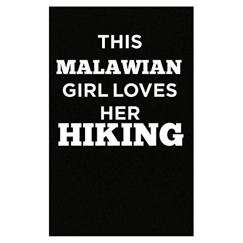 the 8 best malawian paper money