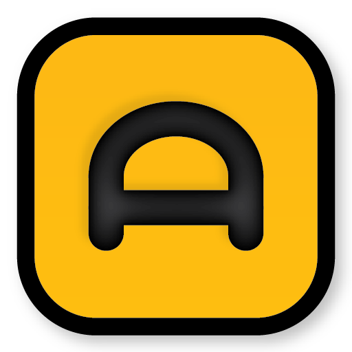 Amazon Com Tattoo Ideas Free Game Appstore For Android: Video Recorder: Amazon.com.au: Appstore