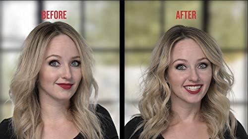 Sexy Hair Big Sexy Hair Powder Play, 0.53 Ounce