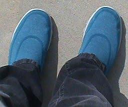 How Do You Wash Skechers Go Walk Shoes