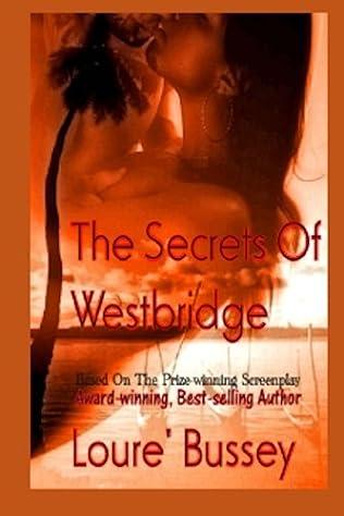 book cover of The Secrets of Westbridge