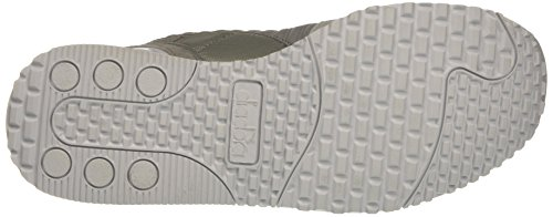 Unisex Low Diadora Scarpe Titan Top II q1x6wpXW6U