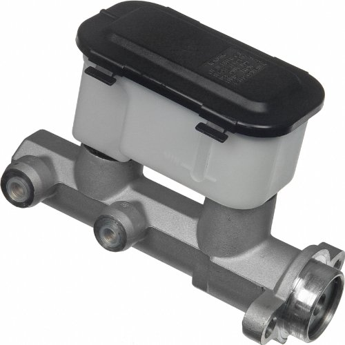 Cylinders Wagner Brake - Wagner MC131468 Brake Master Cylinder Assembly